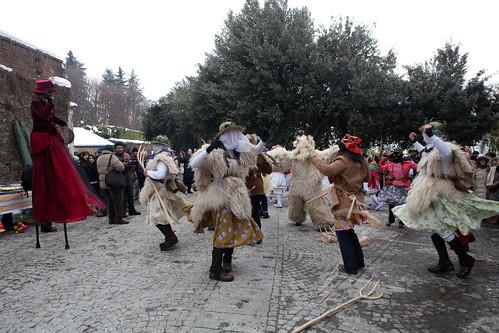 2012-02-12_Lachera-igande-goiza-IZ-IMG-0724