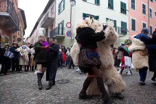 2012-02-12_Lachera-igande-goiza-IZ-IMG-0850