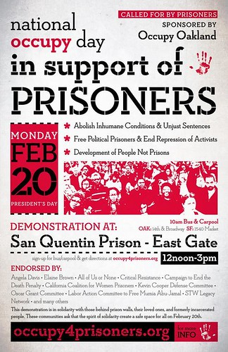 occupyprisons