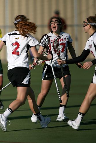 lacrosse_sports_21feb12_paulklein (4 of 10)