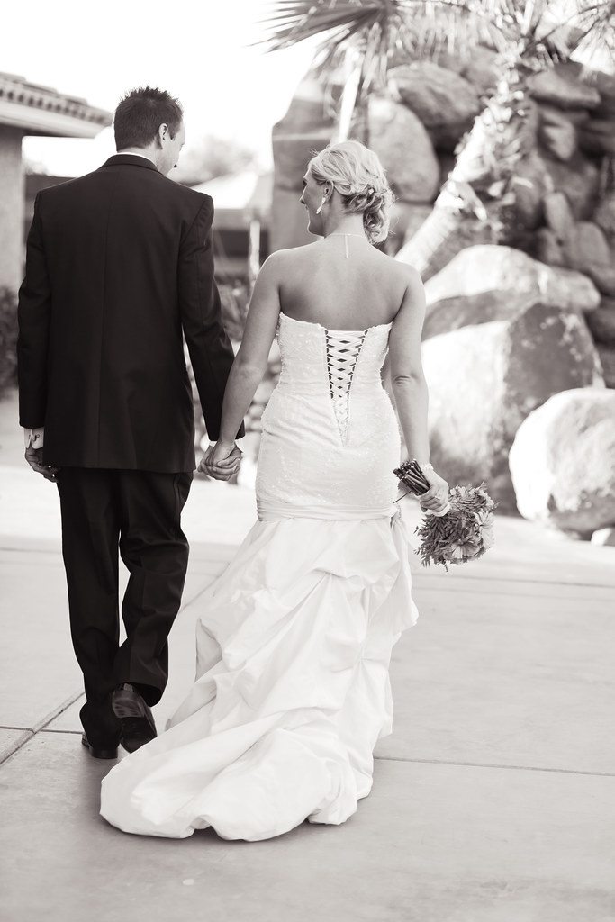 AmyChrisWedding2011-156