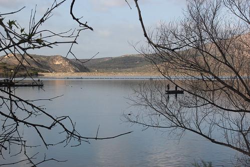 lake woebegon