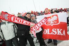 Puchar Świata 2012, Szklarska Poręba / Cross Country World Cup 2012