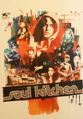 soul_kitchen_poster