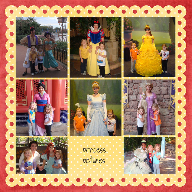 2012_Disney_Princesses