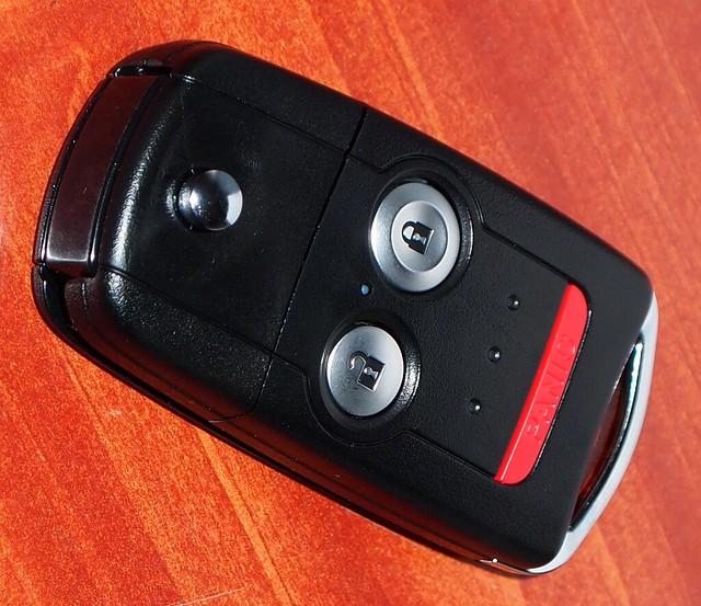 Accord Coupe J35Z2+MDX riser 6924478777_06f3419734_z_d