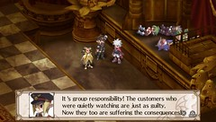 Disgaea 3: Absence of Detention 21