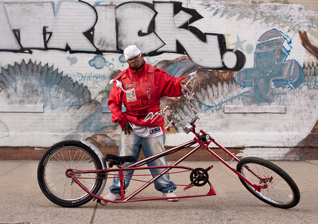 BFresh: Brownsville Brooklyn