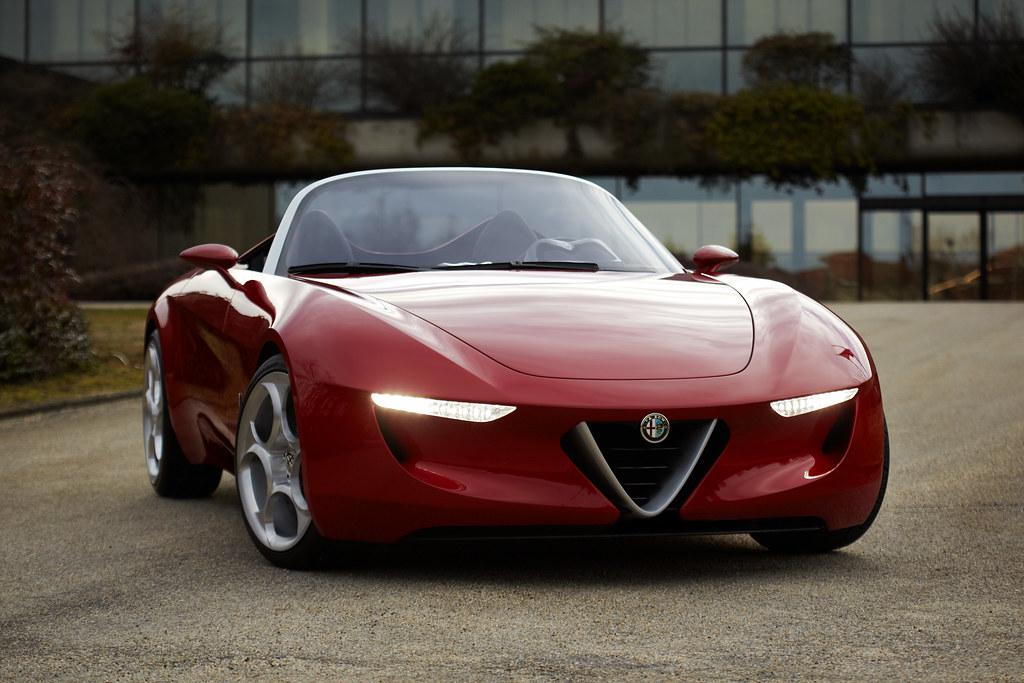 Free Images Transportation Cars Alfa Romeo Alfa Romeo Uettottanta Id