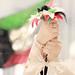 KUWAIT <3 by NoSha NaQi