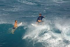 2012-02-10 02-19 Maui, Hawaii 078 Road to Hana, Ho'Okipa Beach