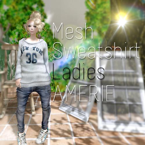 ladies_mesh sweatshirt_postar_02