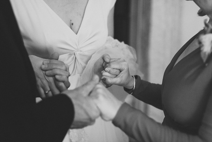 Kelsey-John-Wedding-Web-371