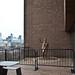 Alighiero Boetti @ Tate Modern