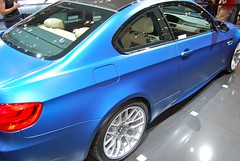 bmw 335(0.0), bmw 3 series (e90)(0.0), sports car(0.0), automobile(1.0), automotive exterior(1.0), bmw(1.0), executive car(1.0), bmw 3 series (f30)(1.0), wheel(1.0), vehicle(1.0), automotive design(1.0), sports sedan(1.0), rim(1.0), bumper(1.0), sedan(1.0), personal luxury car(1.0), land vehicle(1.0), luxury vehicle(1.0), coupã©(1.0),