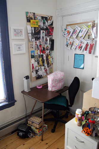 sewing space1