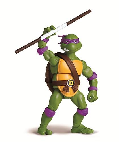 TMNT-Classics-Donatello