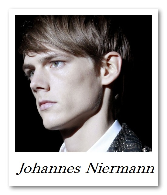 LOOP_Johannes Niermann3208_SS12 Milan Gucci(VOGUEcom)