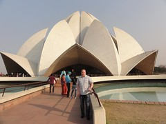 120311_Indien_Ausflug_15