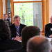 Agriculture Secretary Vilsack WI Visit 18 April 2012