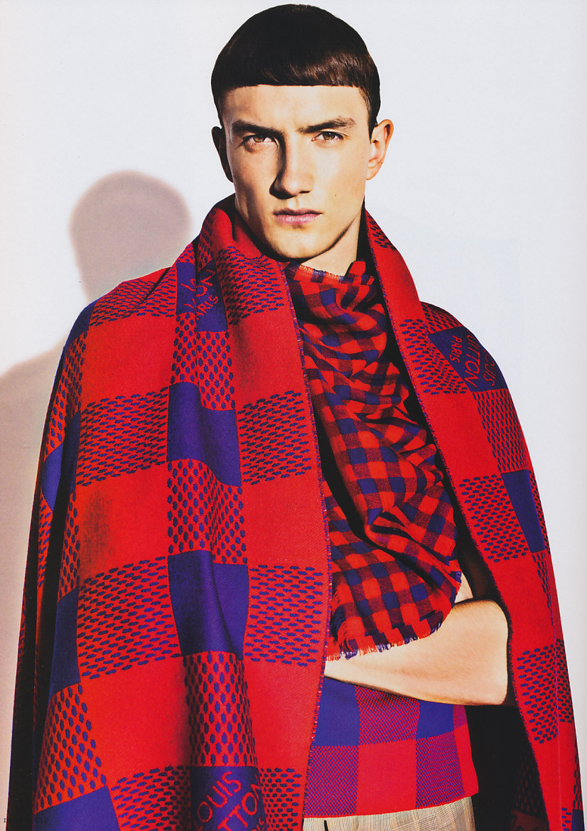 Jacob Coupe5059(POPEYE779_2012_03)
