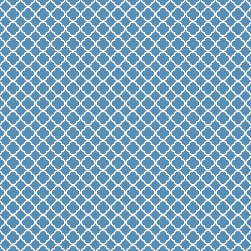 10-blueberry_BRIGHT_small_QUATREFOIL_SOLID_melstampz_12_and_a_half_inches_SQ_350dpi