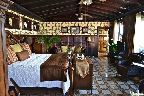 san jose costa rica accommodation