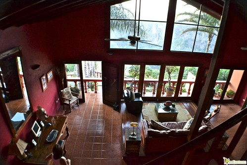 bed and breakfast in costa rica