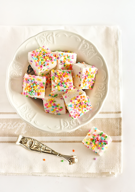 funfetti_marshmallows-2