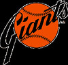 San_Francisco_Giants_logo_1977-1982.png