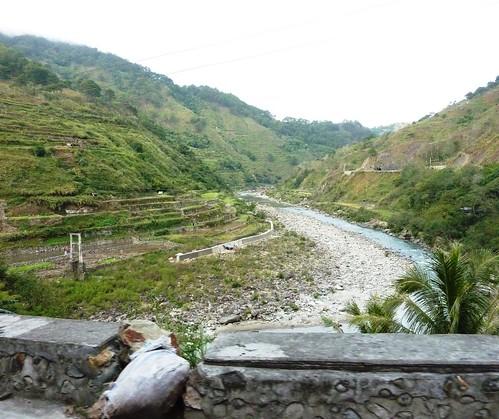 Luzon-Sagada-Bontoc-Banaue (88)