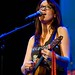Ingrid Michaelson @ Moore Theater