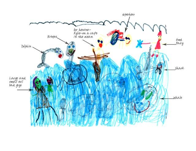 oceandrawing.jpg