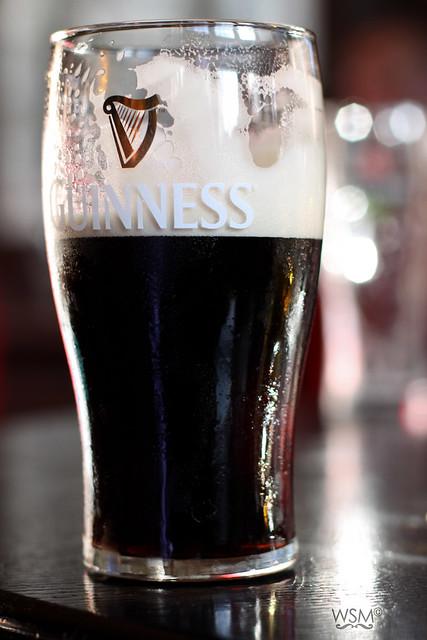 Guinness, O'Neill - Dublin, IE