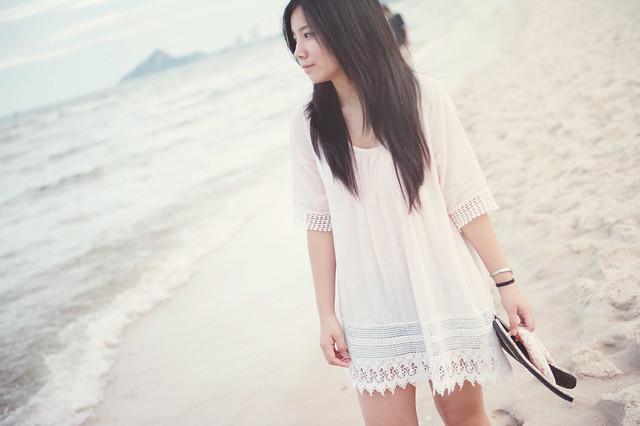 Mai Beach Huahin 2