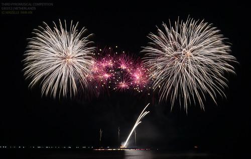pyromusical_2012_Netherlands