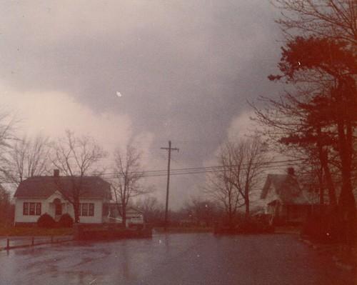 April 3, 1974,