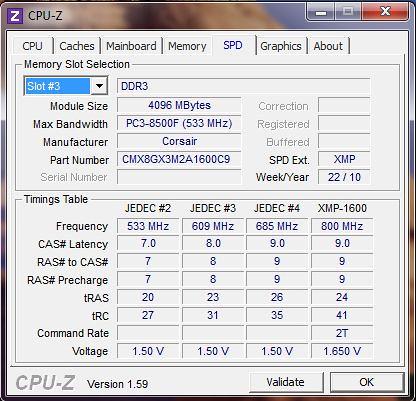 Corei7PC4
