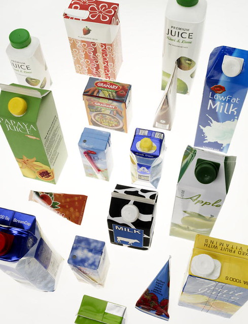 Tetra_Pak_packaging_portfolio_I_medium_size