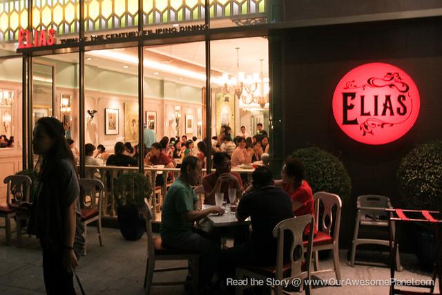 ELIAS-1.jpg