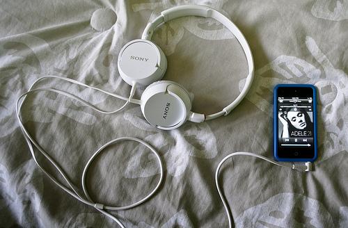 musiikkipostaus