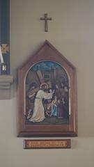 Jesus Meets the Weeping Women