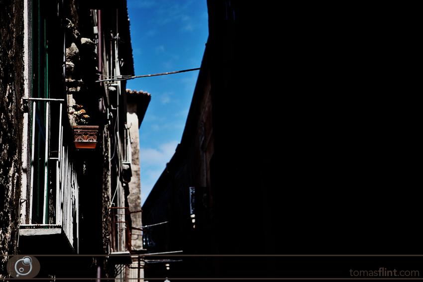 tomas_flint-italia-30