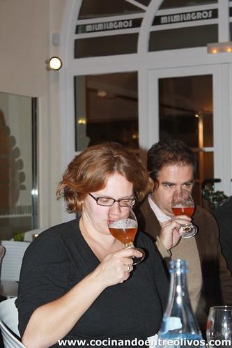 Cerveza Victoria y Mil Milagros (7)