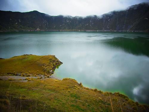 ecuador 厄瓜多