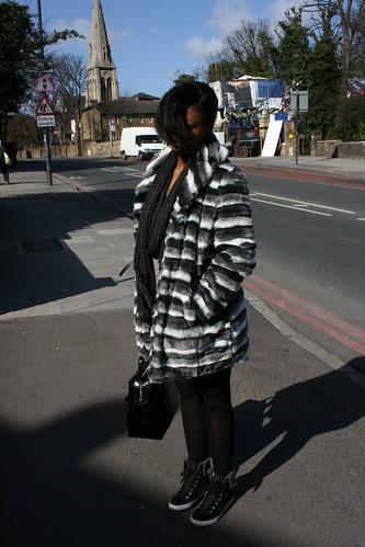 http://labelloola.blogspot.com