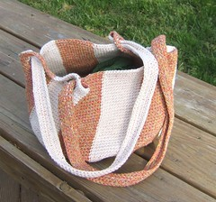 tapestry crochet bag1