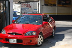 My Ex Em1 Sir Milano Red Luis Hernandez Flickr