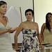 Entrega do Manual da Flipinha 2012