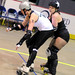 Cincinnati Rollergirls Flock Ewes vs. Arch Rival Rookie Rivals, 2012-03-11 - 105